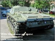 Немецкое штурмовое орудие StuG 40 Ausf G, Sotamuseo, Helsinki, Finland Stu_G_40_Helsinki_095