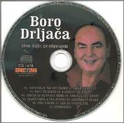Borislav Bora Drljaca - Diskografija - Page 3 2010_CD