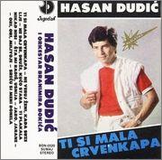 Hasan Dudic -Diskografija 1984_ka_pz