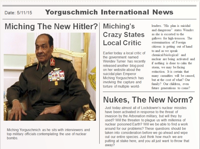 Global Federation International News Network! - Page 2 Newspaper_1