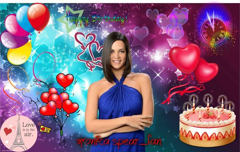 Happy Birthday Dear Mariam !!! 12cw9