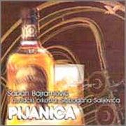 Saban Bajramovic - DIscography - Page 2 Saban_Bajramovic_Pijanica_a