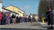 La gara del giorno - Pagina 33 Vlcsnap_2015_04_07_17h18m36s95
