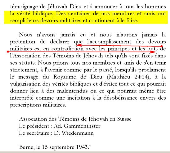 Les Absurdités du christianisme des Témoins de jéhovah - Page 2 103n
