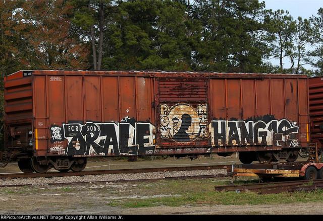 HO Railroading.  - Page 2 Image