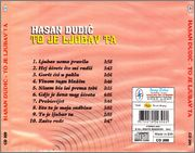 Hasan Dudic -Diskografija - Page 2 2004_b