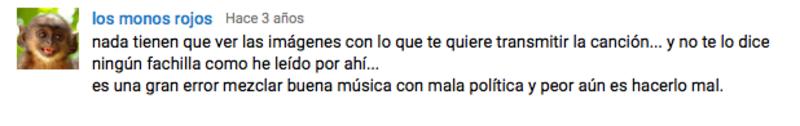 Cómo destrozar los comentarios de un vídeo de YouTube Sin_t_tulo76