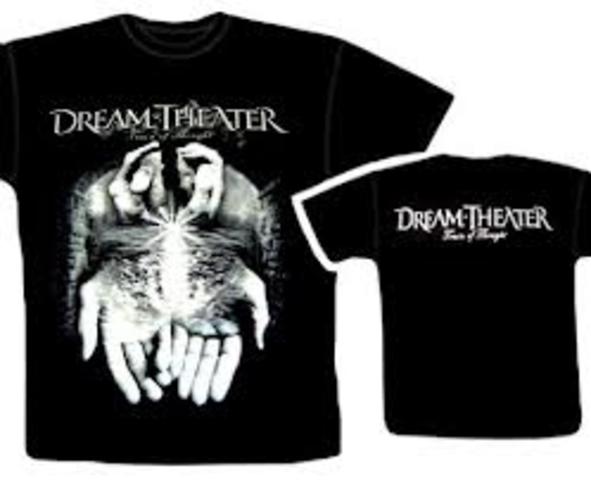 Dream Theater - Página 11 Untitled