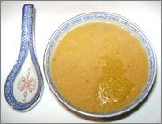 СупЫ, борщИ и другая первая жидкая пиСЧа - Страница 14 Dsc00910