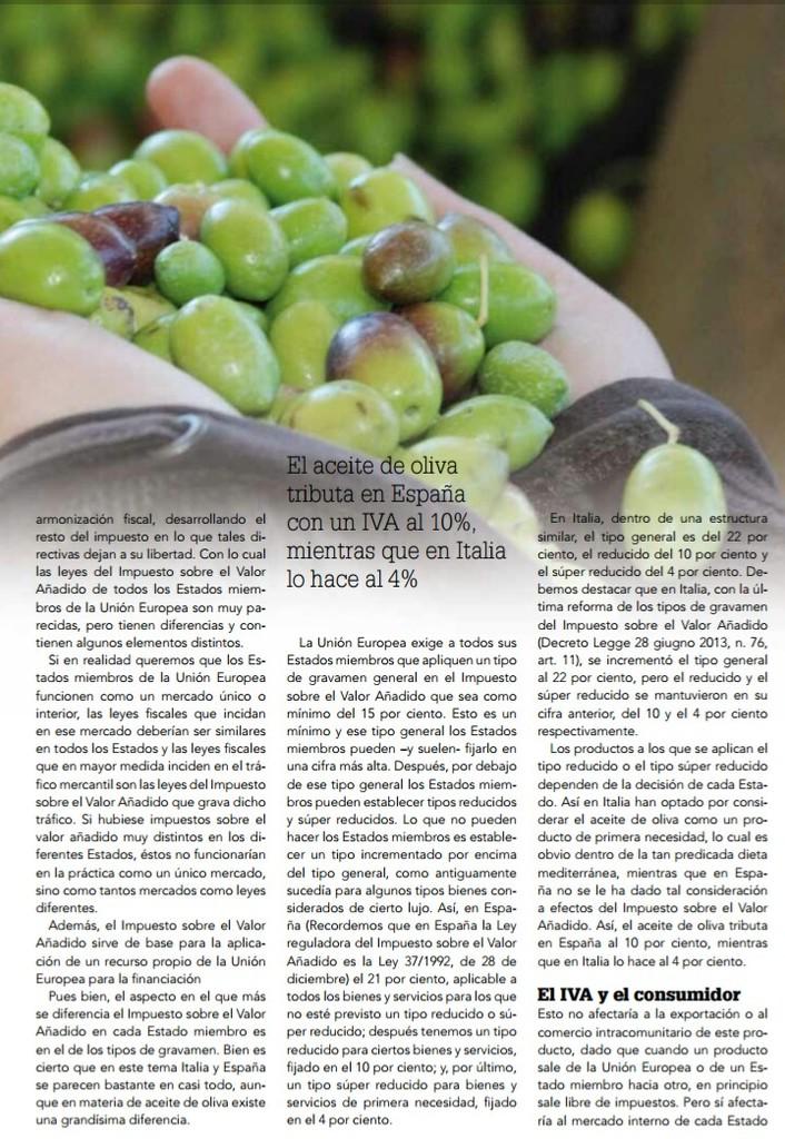 El mercado: CAMPAÑA 14/15 - Página 40 20150918_192707