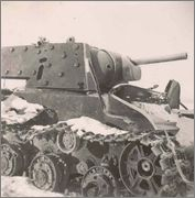 Вопросы по танкам КВ View_image_1941