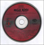 Mile Kitic - Diskografija 1996_CD