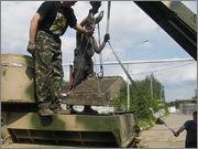 Panzer IV - устройство танка 55608077