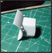 КВ-2 ранний от Арк Модел - Страница 2 SDC10142