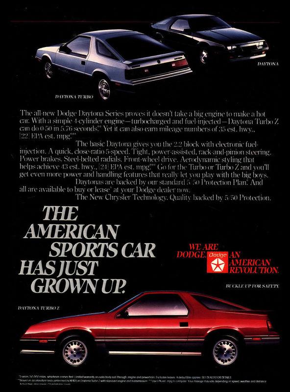April 2017 LROM - 1994 Buick Roadmaster Daytona2
