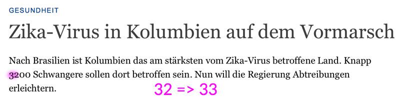 Viren Zika_code_02