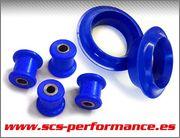 SCS-PERFORMANCE, Recambio clásico & racing PEUGEOT_205