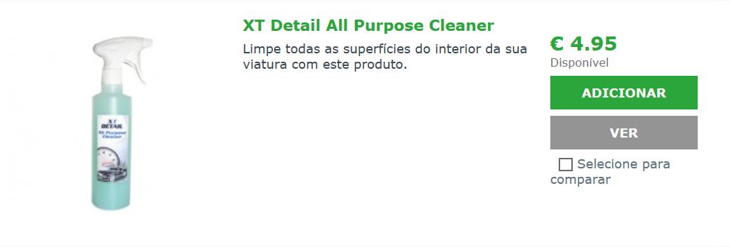 Kia Soul 1.6 CRDi TX (XX-LF-XX) - Página 19 Limpesa_interior