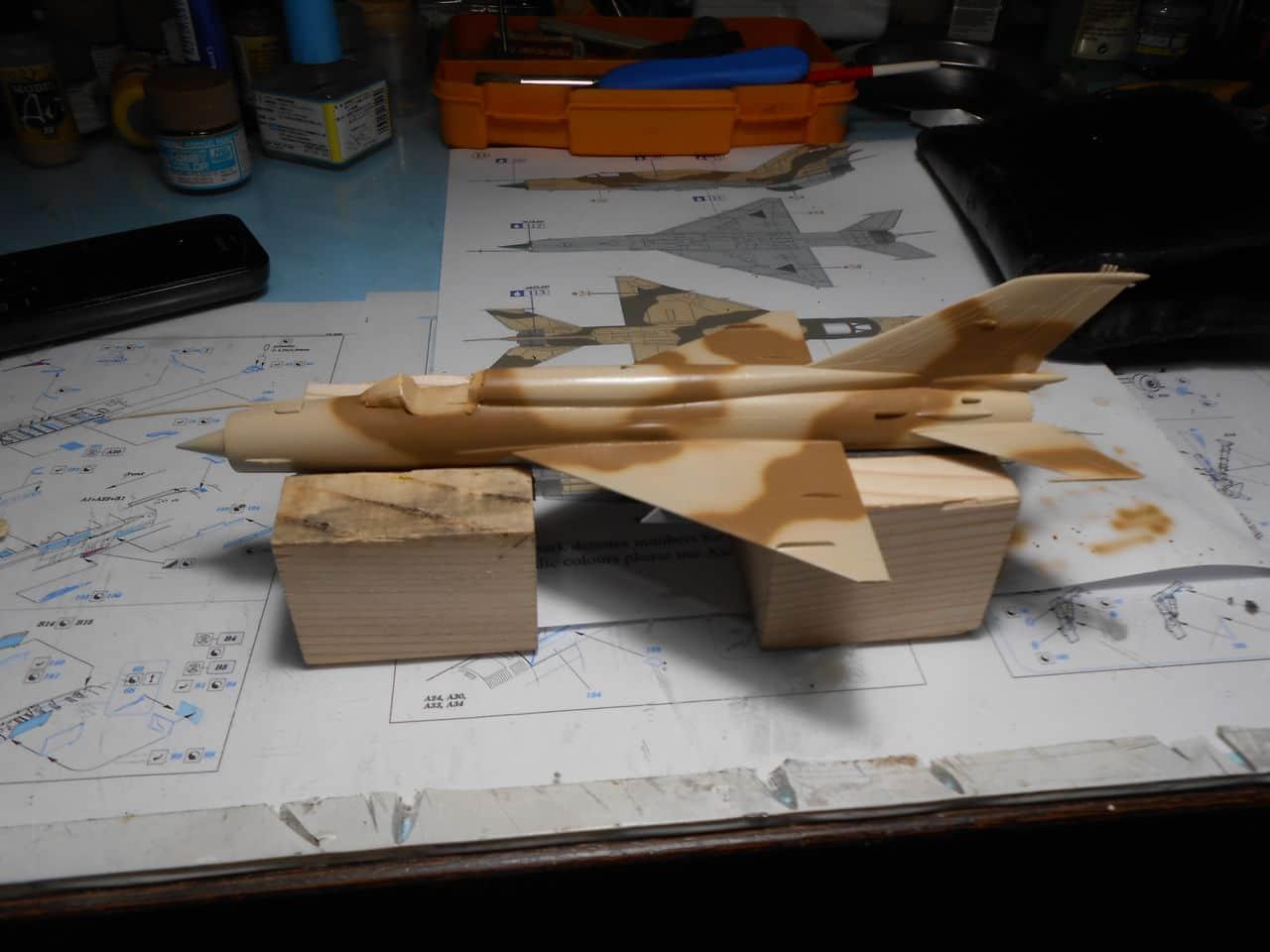 MiG 21 R MAC μεγαλο θεμα  - Σελίδα 3 DSCN1603