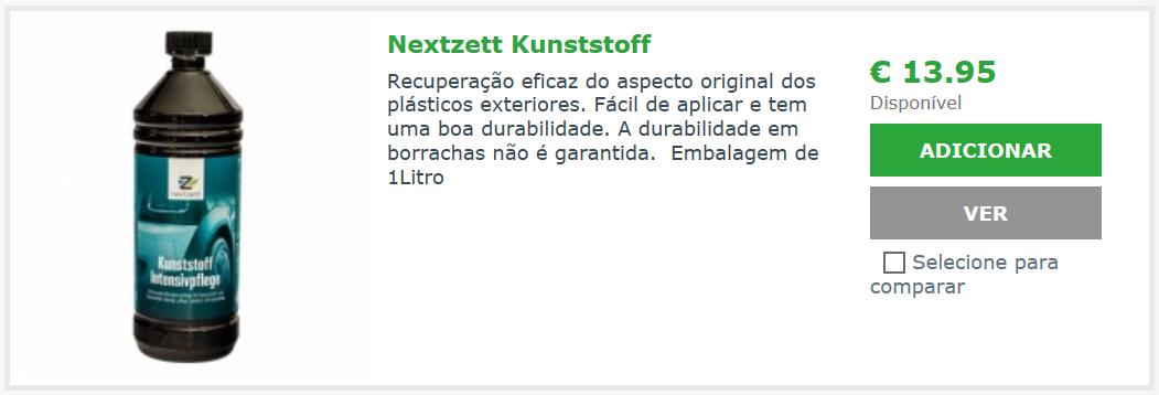 Kia Soul 1.6 CRDi TX (XX-LF-XX) - Página 19 Pl_sticos
