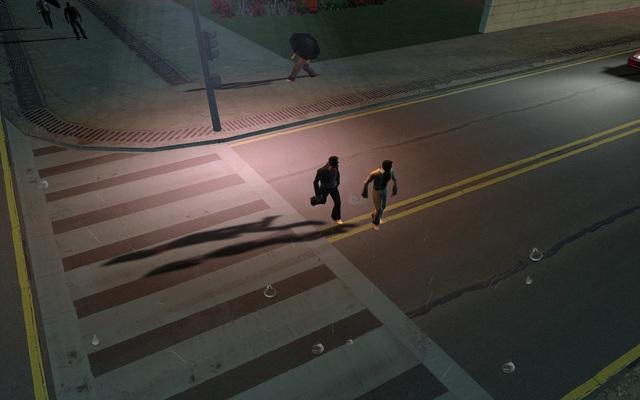 Sobre GTA - [ prints | vídeos | easter eggs etc ] - Página 5 Kll