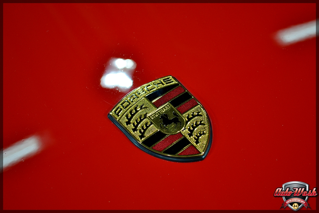 [AutoWash44] Mes rénovations extérieure / 991 Carrera S - Page 6 1_73