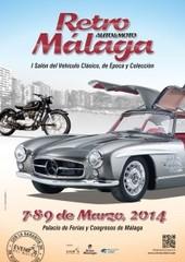 NUEVOS EVENTOS MARZO 2014 - Página 2 Feria_Retro_Auto_Moto_M_laga_213x300
