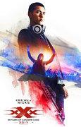Vin Diesel - Página 7 Xxx_3_poster_nicks_ampliacion