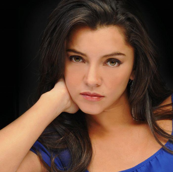 Sara Maldonado Vs Ximena Navarrete Image