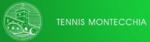 Scuola Tennis Montecchia