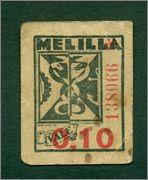 melilla (locales) Escanear0007