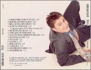 Nedeljko Bajic Baja - Diskografija 1997_z