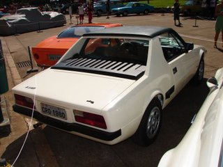 Fiat Dardo Dardo_1