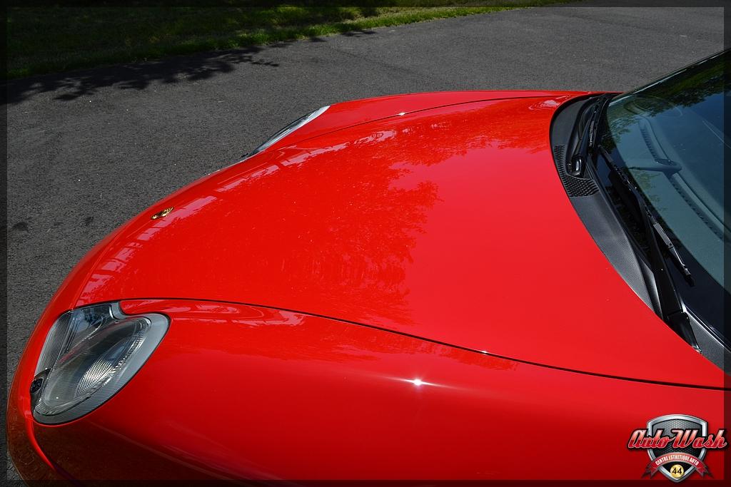 [AutoWash44] Mes rénovations extérieure / 991 Carrera S - Page 6 1_52