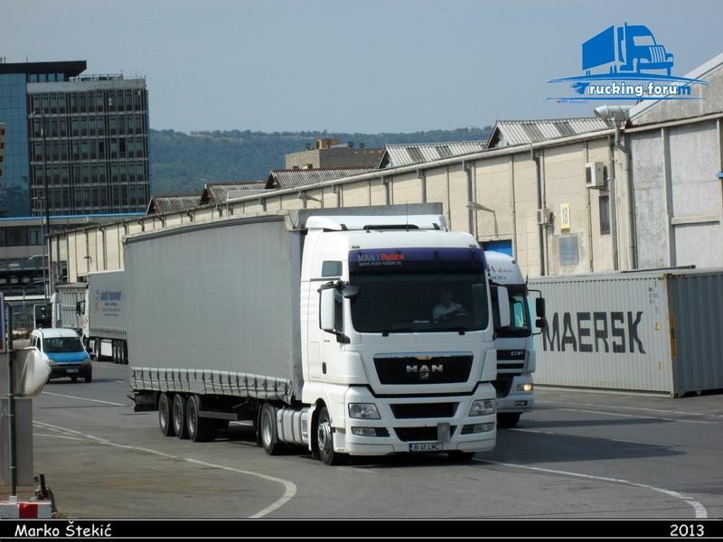 Prijevoznici iz Rumunije (RO) IMG_6638
