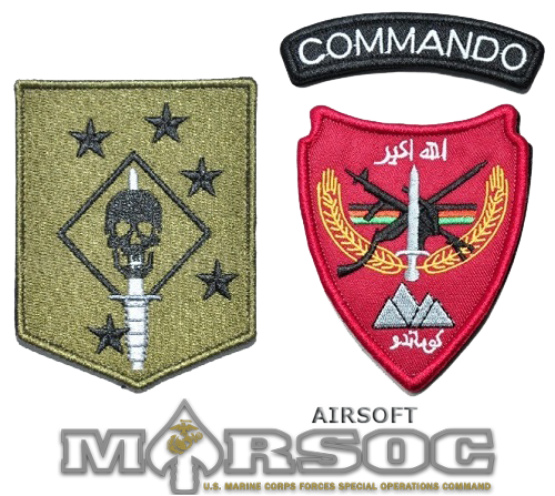 Marsoc Airsoft. Afghan_commando_special_force_patch_marsoc
