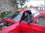Nos presentamos mi Lancia Beta y Yo - Página 3 Image_4