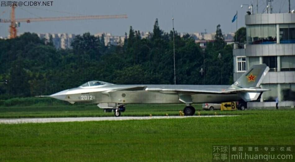 Más detalles del Chengdu J-20 - Página 14 A19_GOOGQ4_T8_E0001