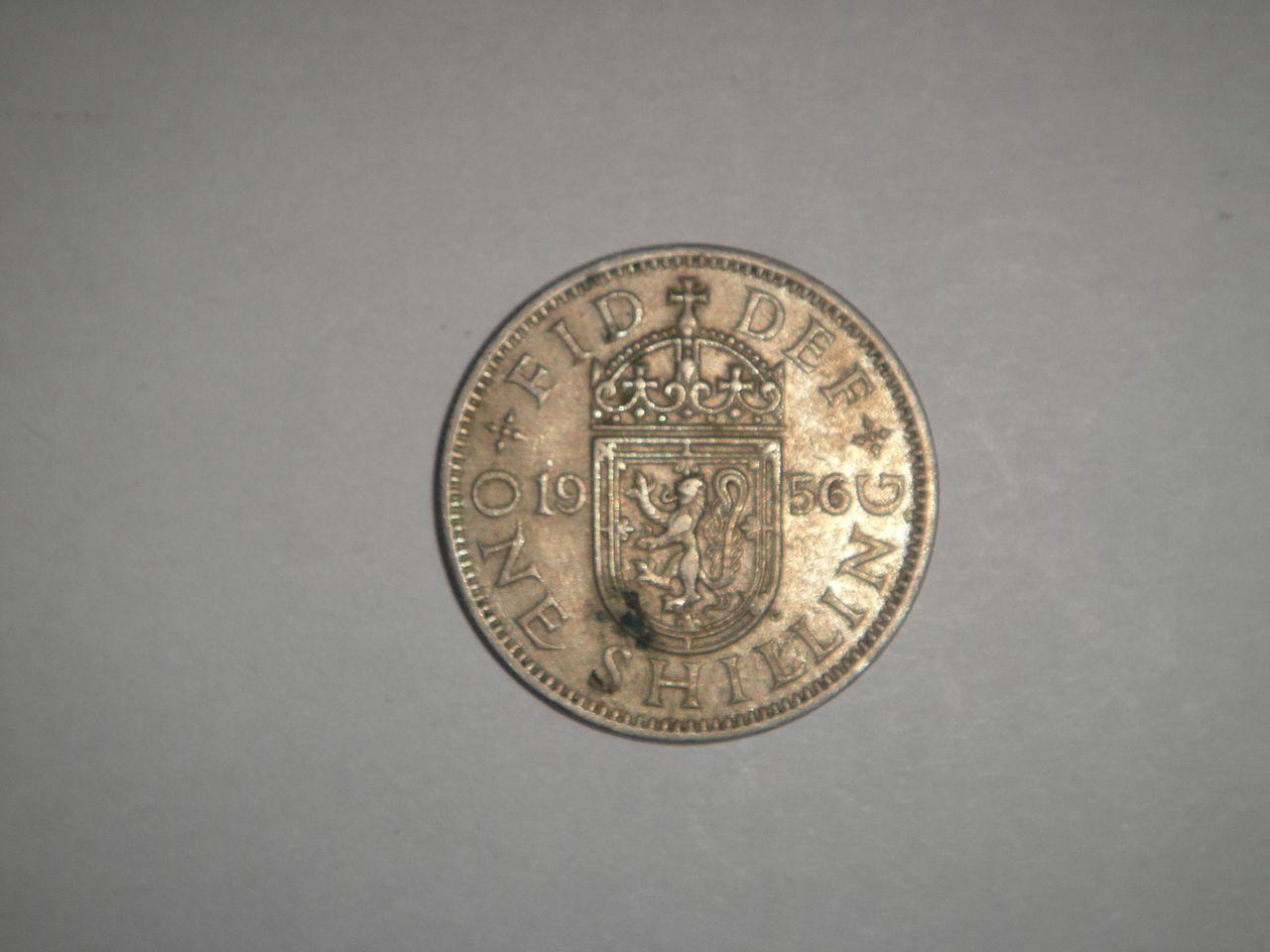 1 chelin 1956 DSC02677