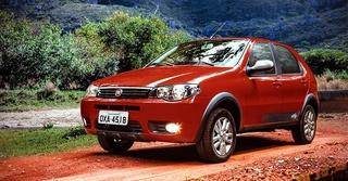 Auto nuova a meno di 10.000€, qual'è la più conveniente? Fiat_palio_fire_way_2015_4p