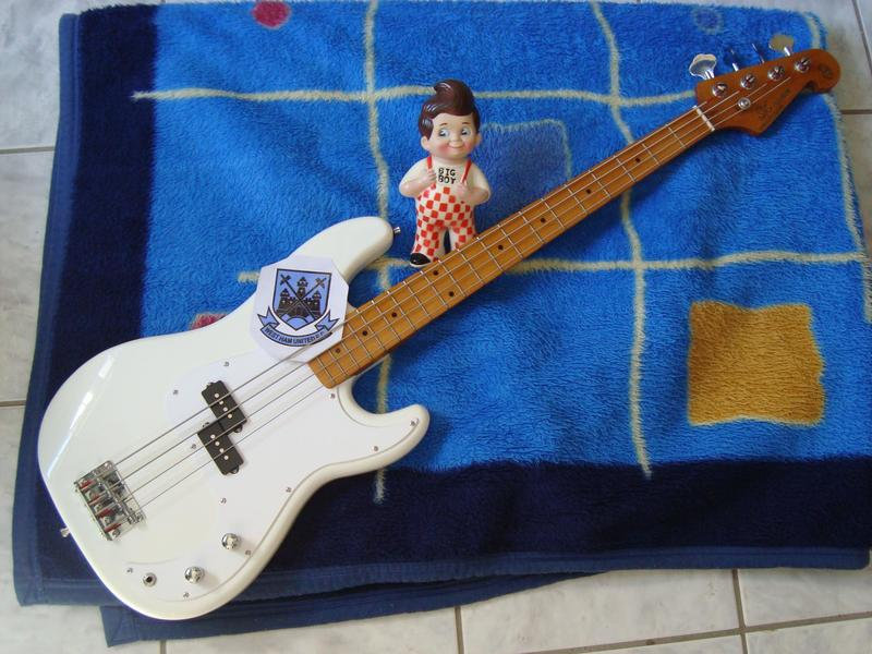 SX Precision Bass  - Página 3 DSC06241_1