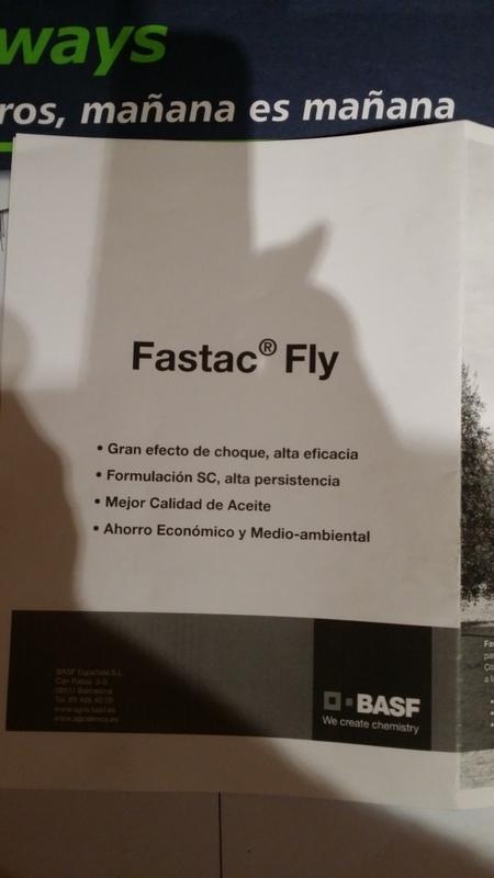 PARCHEO PROTEINA HIDROLIZADA + FASTAC FLY 2hn80w4