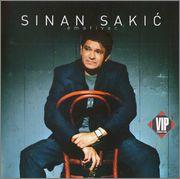 Sinan Sakic  - Diskografija  - Page 2 Sinan_2005_p