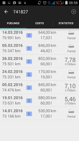 Kia Ceed SW EX Black Pearl   - JU - 10/10 - Página 4 Screenshot_2016_03_14_08_58_43