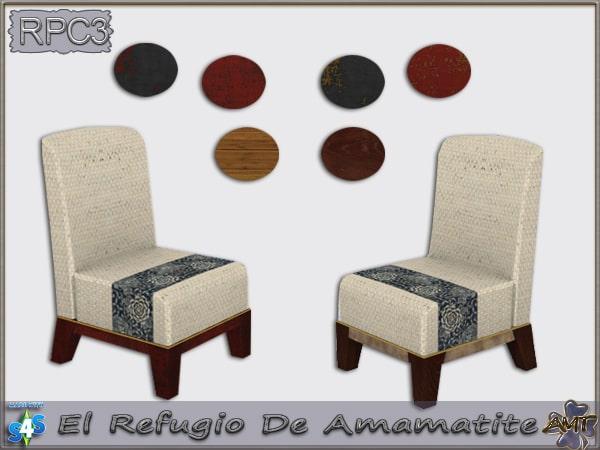 El Refugio De Amamatite - Página 10 Setjapones_El_Refugio_De_Amamatite30102016_6