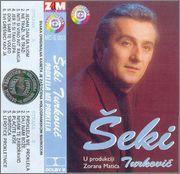 Seki Turkovic - Diskografija 1997_p