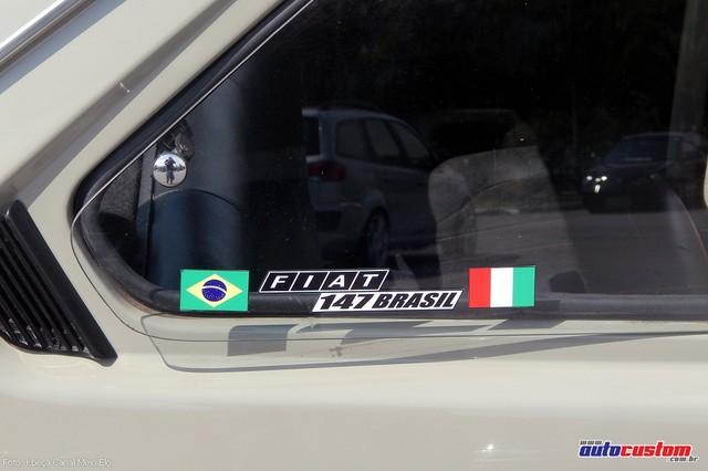Auto Storiche in Brasile - FIAT - Pagina 5 147_1978_F