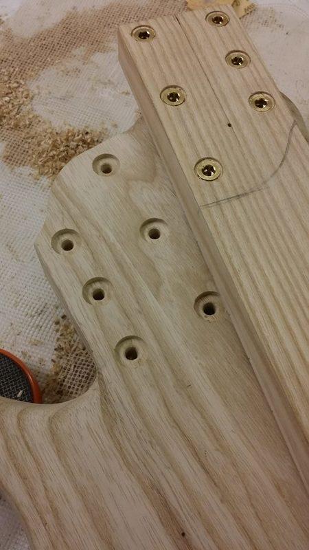 Construção caseira (amadora)- Bass Single cut 5 strings - Página 5 12431668_10153850673744874_451489920_n