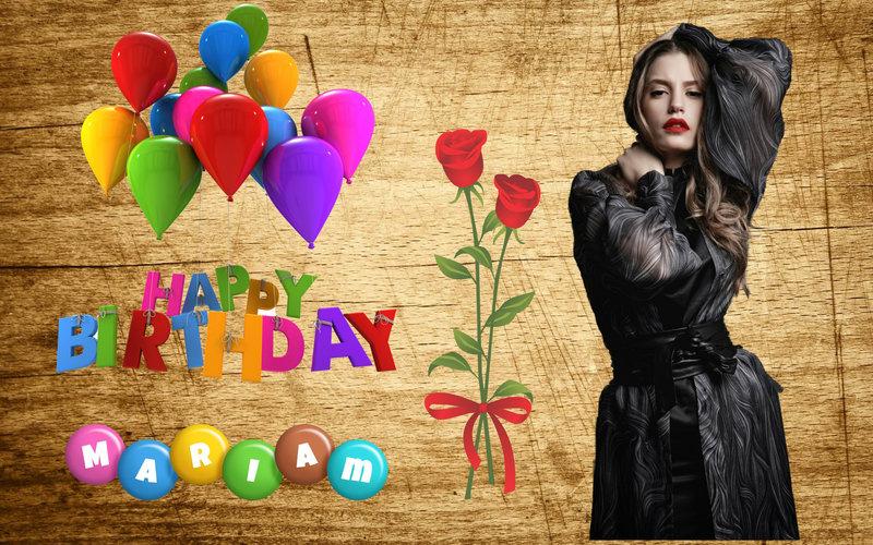 Happy Birthday Dear Mariam !!! - Page 3 Rc8wm