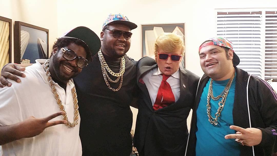 Donald Trump Fa3a2ec2cabc